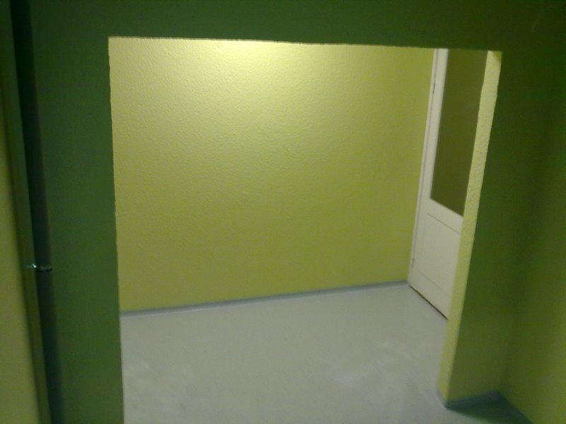 Karu-1.jpg